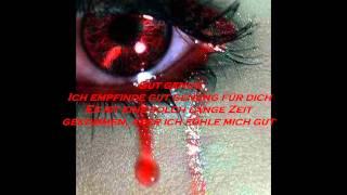 Evanescence - Good enough (Gut genug) Deutsche Übersetzung/German Translation