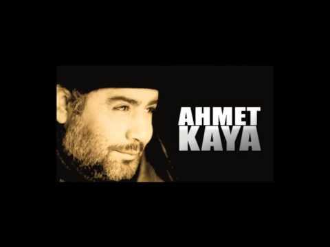 Ahmet Kaya Bu Gece Beni Dusun
