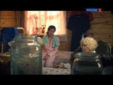 Ласточкино гнездо 11 серия | сериал смотреть онлайн