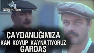 Tatar Ramazan Koca Mustafa Karşı Karşıya!