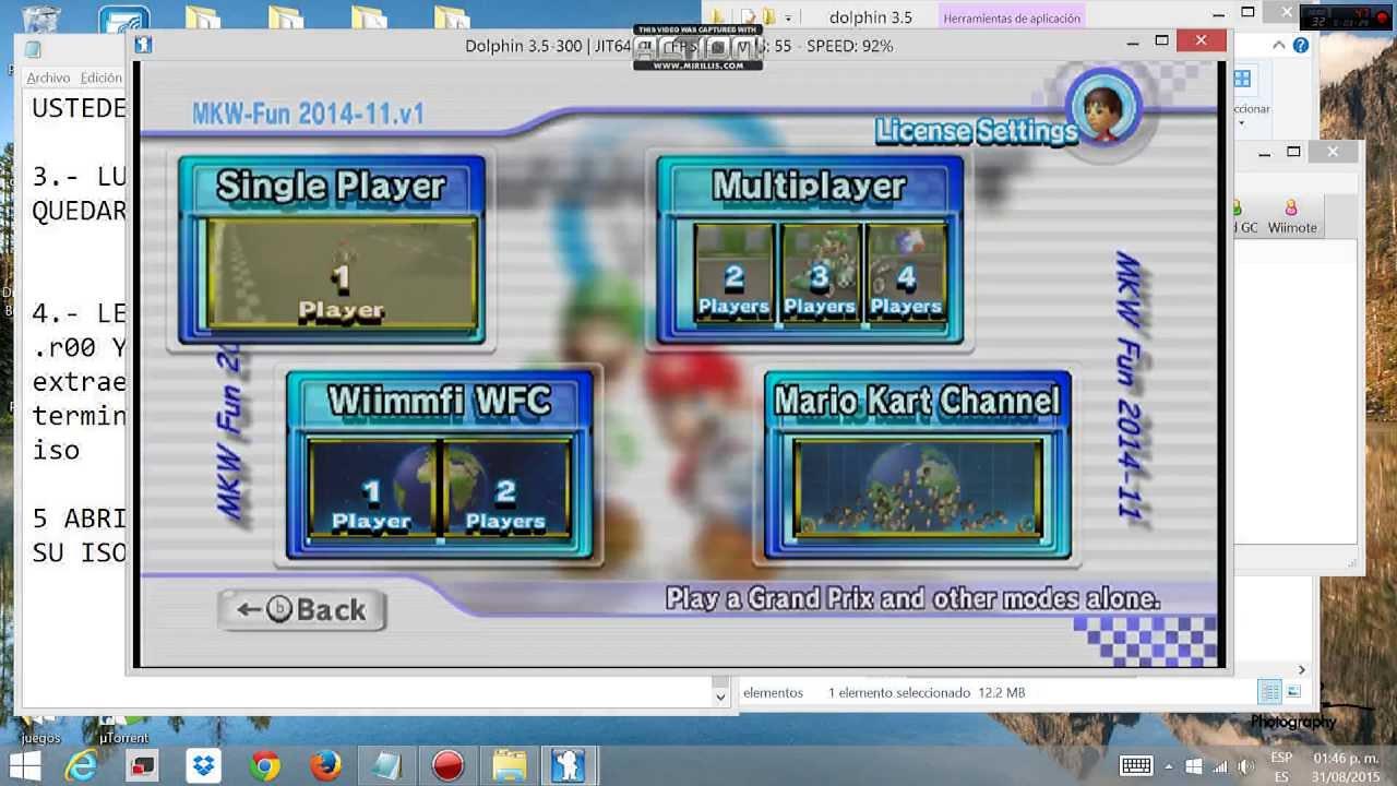 Mario Kart 8 Rom Download - kellarmstrong