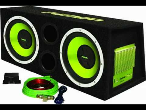 Big Bass or Bass can you Hear me   MODIFIED TO INCREASE BASS   BEST BASS SONG IN THE WORLD