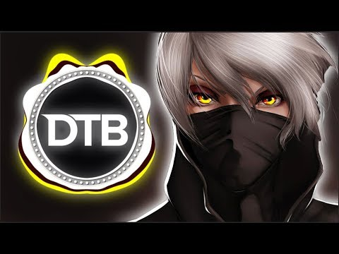 【Dubstep】INF1N1TE & Konus – Take You There