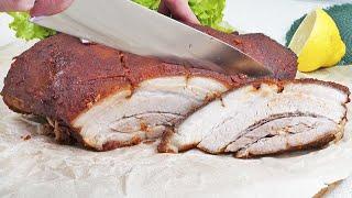 Беру самое дешевое мясо! Я не жарю, не варю, не тушу! Очень вкусно!