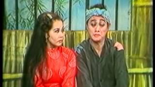 NGAO SÒ ỐC HẾN_Nguyên Tuồng_Thanh Kim Huệ & Thanh Điền