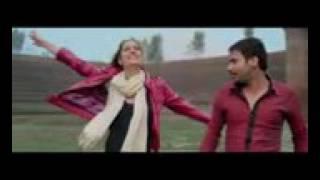 Pyaar Tere Da Assar   Amrinder Gill   Prabh Gill   Goreyan Nu Daffa Karo   YouTube 2 mpeg4