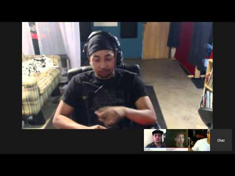 GTS Movement: How To Sell Beats Open Q & A