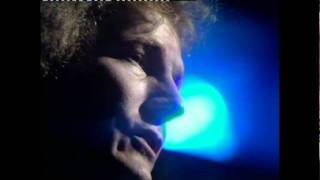 gordon lightfoot if you could read my mind live in concert bbc 1972