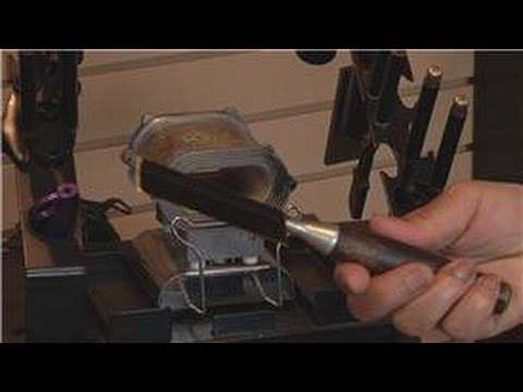 hair irons curlers and rollers introduction to hot b straighteners youtube
