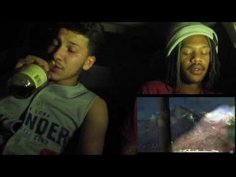 6 Dogs - Faygo Dreams (Manuel fucked up) (Reaction Video)