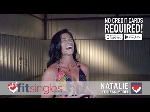 Meet Fit Singles - What Makes A Great Date?!