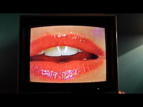 Electronic Superhighway 2016-1966   Whitechapel Gallery
