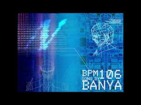 BanYa - N (FULL)
