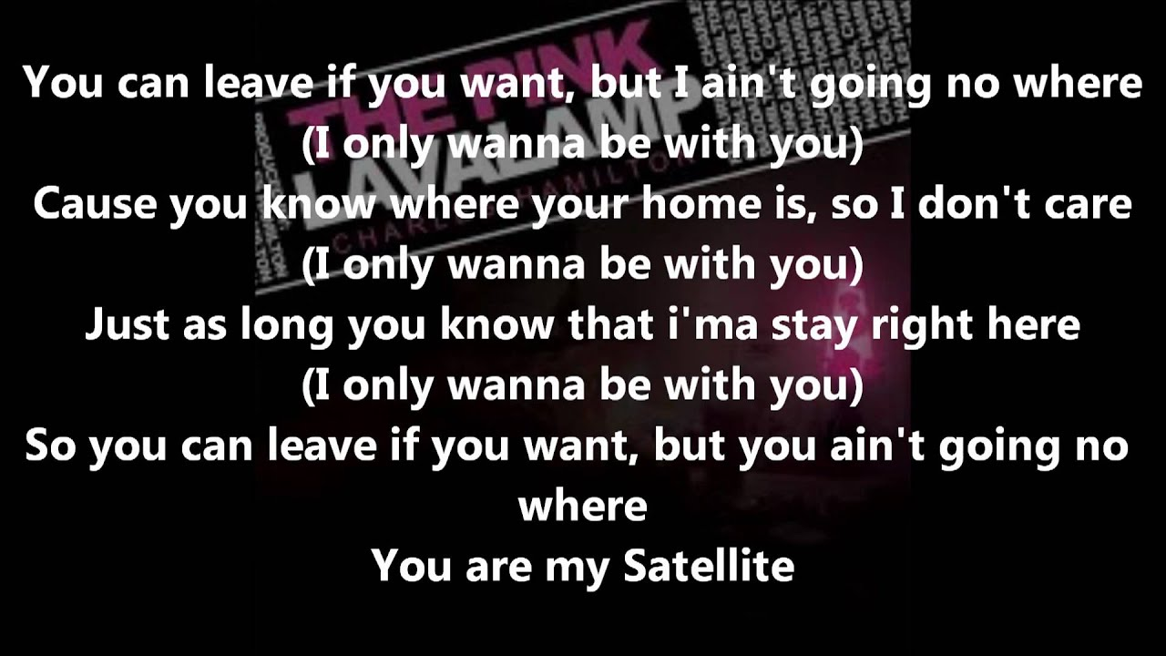 charles-hamilton-sattelite-with-lyrics-piosonj