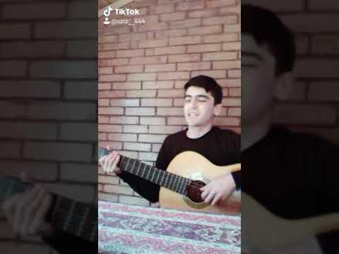 Imtahana ♢《Eziz Huseynov》