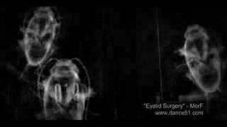 Front 242 / MorF - Eyelid Surgery