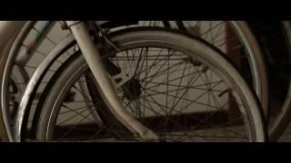 SOTTOVOCE  -  Trailer Shortfilm