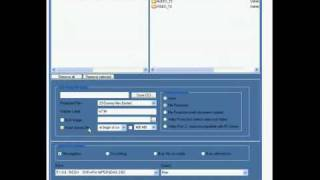 How to protect a Video/Movie/Film CD or DVD with WTM Copy Protection Wizard(WTM Copy Protection Tutorial - How I can protect my videos - http://www.webtoolmaster.com This tutorial show you how you can protect with the wizard your ..., 2011-07-23T09:08:41.000Z)