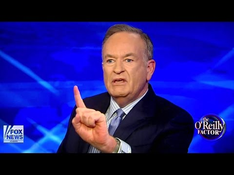 Bill O'Reilly's Lies About Falklands War Coverage Destroyed by Witnesses