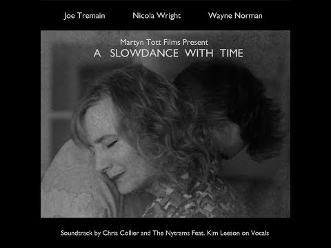 A Slowdance With Time  - Short Drama