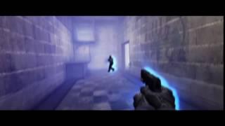 Ghost (clips in description)