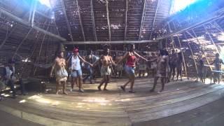 Video A visit at the Bora tribe in Peru download MP3, 3GP, MP4, WEBM, AVI, FLV Juni 2018