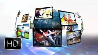 america duran foto + video(Foto +video para todo tipo de event. Video HD Trabajo Profesional 515-229-0161., 2016-10-27T03:38:26.000Z)
