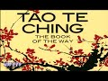 The Book of the Way (Tao Te Ching) by Lao Tzu | FULL AudioBook