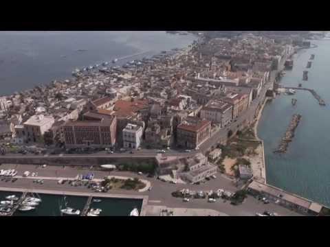Apulia-Taranto-Timeless Italy