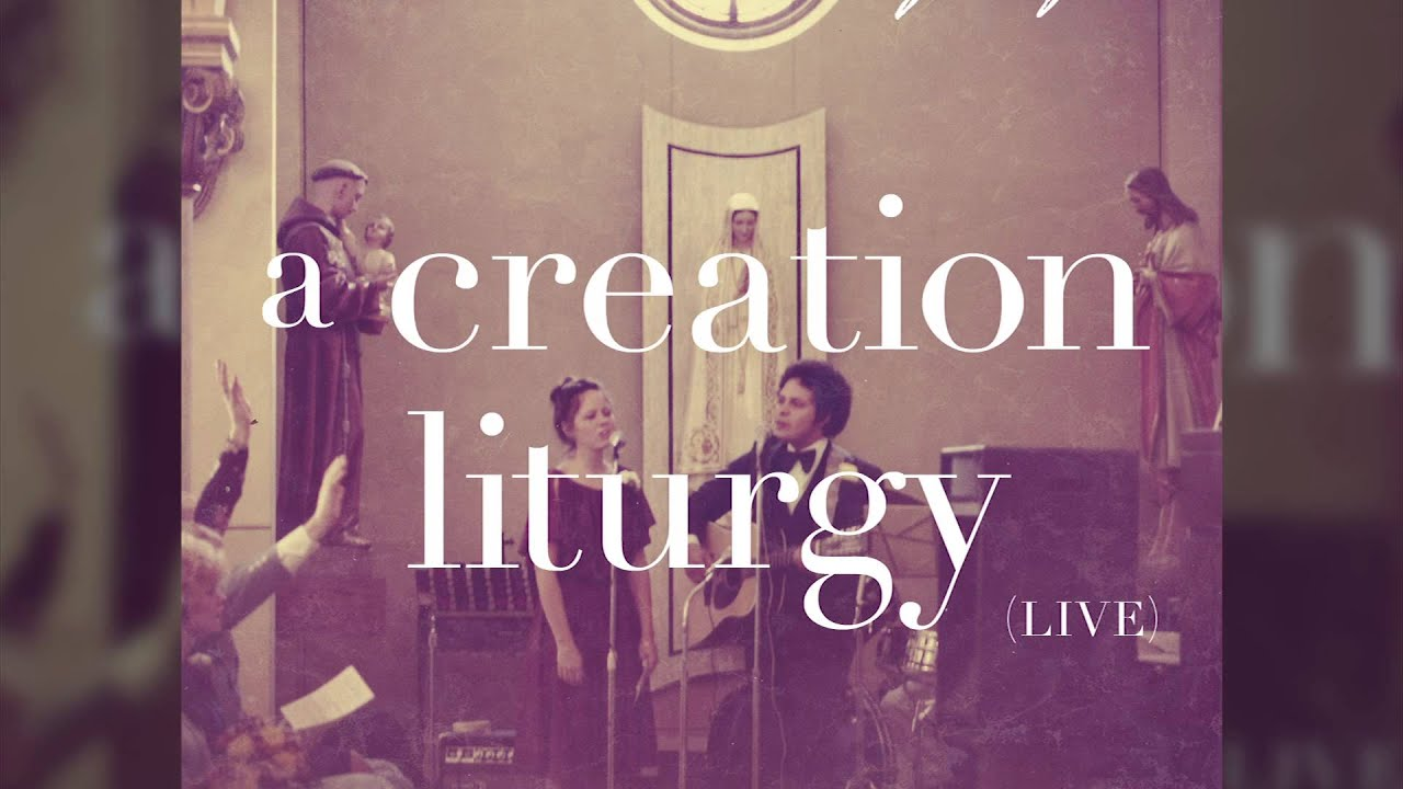 gungor-crags-and-clay-live-brash-music