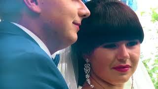 Свадьба Александра & Влады 20.05.18
