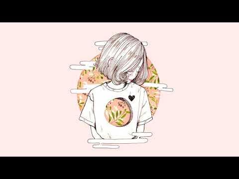 the-dream-i-never-wanna-wake-up-from---lofi-hip-hop-mix-2018