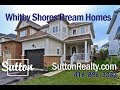 Whitby Shores Homes for Sale on 64 Tallships Dr