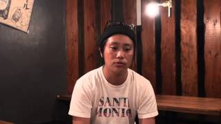 ハートをつなごう学校/井上健斗さん-YouTube.mov 松中権 検索動画 9