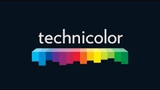 Como mudar senha do Wi-Fi    Technicolor pelo celular