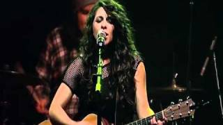 JESUS CULTURE;FREEDOM REIGNS, GENERATE