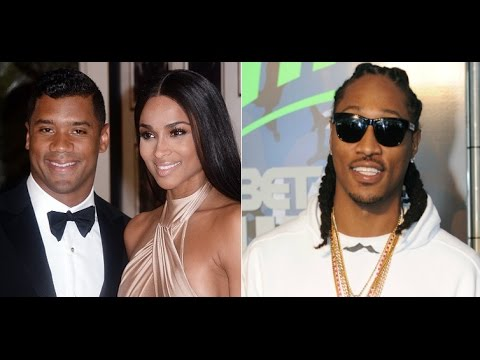 YBW: Is Russell Wilson Trying To Eliminate Future As A Father?