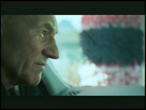 Eleventh Hour a movie trailer by Joe Loesch