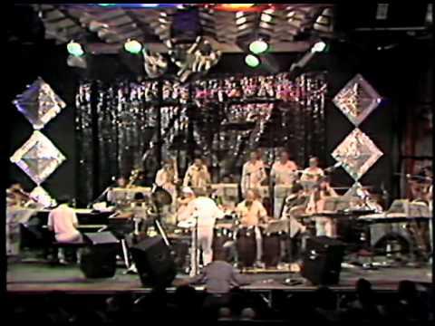 Don Ellis 1977 (08) Niner Two Part 1