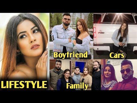 shehnaz-kaur-gill-(bigg-boss-13)-lifestyle,-house,-boyfriend,-cars,-family,-biography-&-net-worth