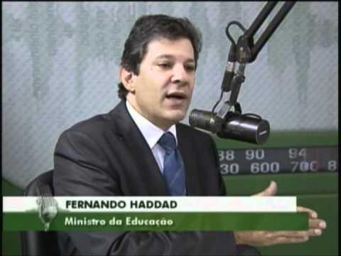EDUCAÇÃO - Rádio Massa FM, de Curitiba (PR)