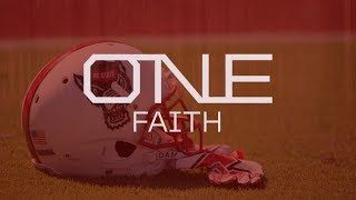 ONE with Wolfpack Football: Episode 5