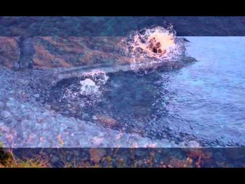 Calu Di Bravo - Terra Love