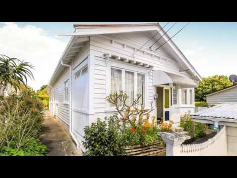 533 Richmond Road, Grey Lynn, Auckland, New Zealand