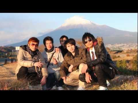 ความทรงจำกดีๆ 3 ปีที่ญี่ปุ่น (HD) Imm Japan