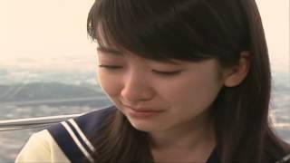 黒川智花 前田亜季 黒川智花 動画 24