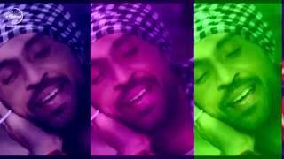 5 taara punjabi song remix with lyrics hd