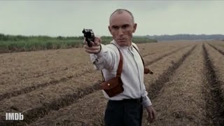 Jackie Earle Haley Roles Before 'The Dark Tower'   IMDb NO SMALL PARTS