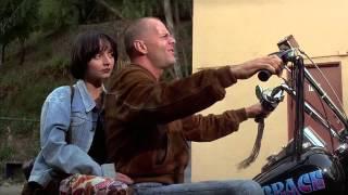 Pulp Witcher: Wild Fiction - Zed's dead, baby.. Zed's dead