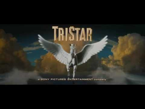 Tristar Pictures/Sony Music Film/Parkwood Pictures